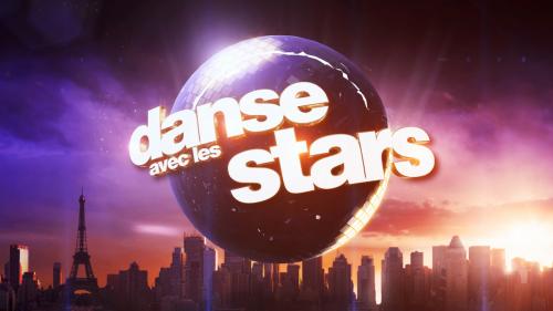 Danse avec les stars!