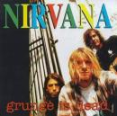 Photo de Nirvana-Grunge06-musique