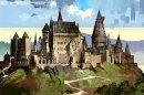Photo de Hogwarts-Academy