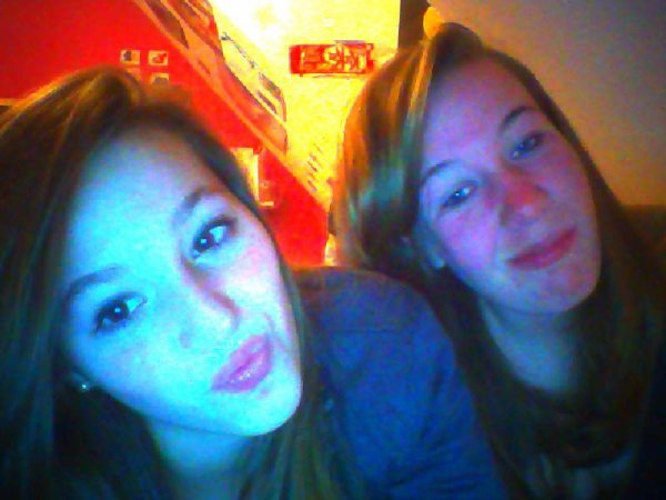 Laurianne♥