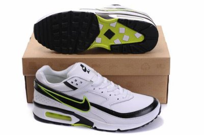 Air max Homme 70 euro Pointure du 41 au 46.
