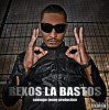 REXOS LA BASTOS  FEAT  HOLIGANE ( ON EST AL 2011 )