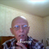 Pictures of alexanderknjazev