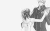 Vampire Knight / Vampire Knight Guilty
