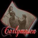 Photo de carlymasen