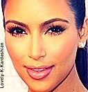 Photo de Lovely-K-Kardashian