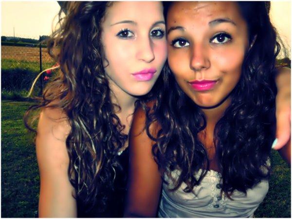 Mon Besoin ,• Ma Fierté , Mon Sourire ♡ Laura#ah. Un Amour ♥