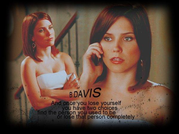 Brooke Devis