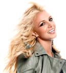 Photo de Central-Britney