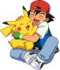 Comment ne pas reconnaître le générique le plus connu de Pokémon?