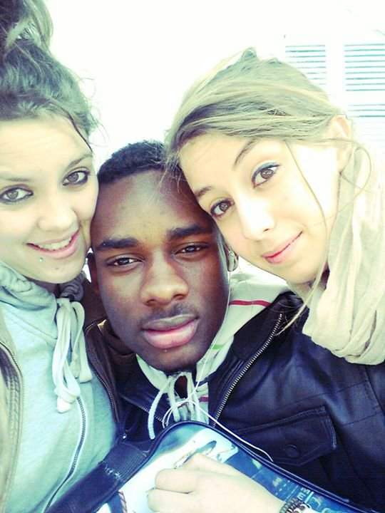 Les Loulous♥♥