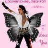 iLooveMichael-Jackson