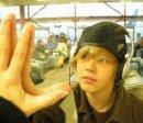 Photo de Love-Justin-Bieber-xXx