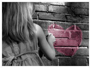 Une phrase d'amour est tellement plus Belle quand elle reflète la Verité !