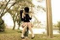 Dans ma vie et dans mes rêves, Je suis Love de toi ! ♥