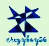 crezyboy56