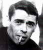 Jacques-Brel-hommage