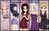 Naruto--Girls-x3