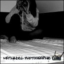 Photo de MathildeL-photographie