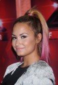 MTV Music Award 2012 (8)