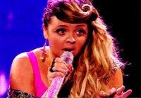 The X Factor 2011 (little mix)
