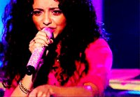 The X Factor 2011 (little mix)