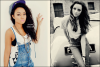 Ready To Fly {Little mix}