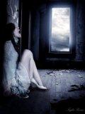 Photo de Gothique-deprime51
