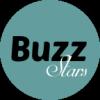 Buzzstars