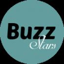 Photo de Buzzstars