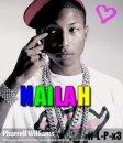 Photo de Nailah-Officiel