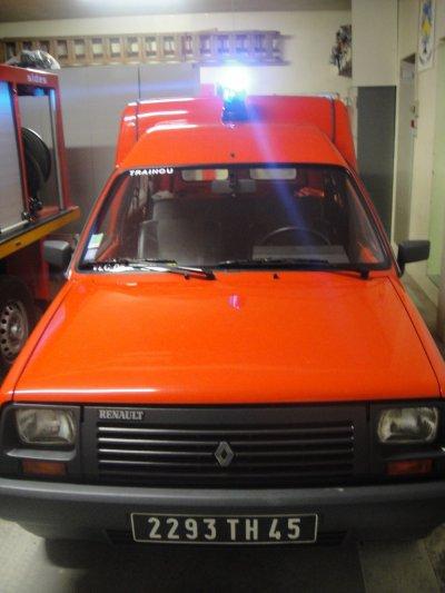 VLC 06 TRAINOU