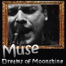 Photo de dreams-of-moonshine