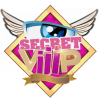 SecretViiip
