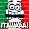 Italiano-musik
