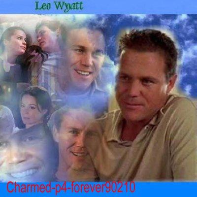 Léo Wyatt