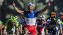 Photo de Fan-De-Cyclisme-FCT
