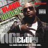 BLOOD MONEY VOL 1 / R-I-P (2010)