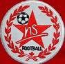 neuvillesportfootball