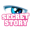 secret-story-estimations