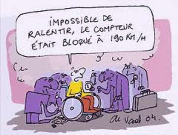 16  FEVRIER  2012   -  2ième  EXPERTISE  MEDICALE  JUDICAIRE  -