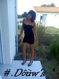 Photo de Tiite-doudou76
