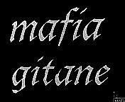 la mafia du voyage xD :))