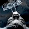 Spéciale Compilation / Dj teva mix moombathon 2013 (2013)