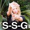 Stupid-Single-Girl