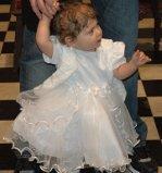 Princesse Lila.