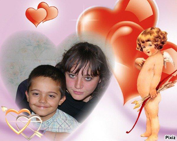 Blog de mes-enfants-mes-amies54