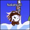 Nakatsuki-Album