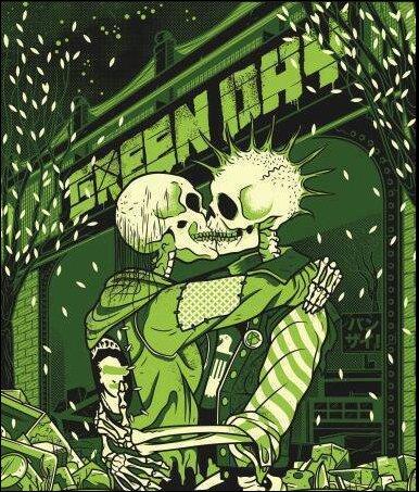 punk love <3
