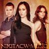 NikitaCW-music2